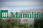 Manulife pre-markets Singapore Reit IPO