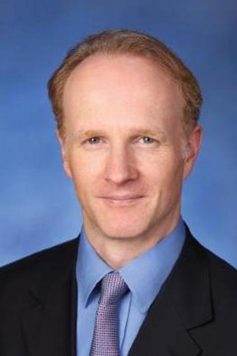 Mark Machin to leave Goldman Sachs