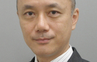 Harmonised or fragmented? The future of Asia's financial markets