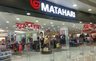 CVC exits Matahari with $227m block