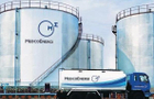 Medco Energi refines spending plans