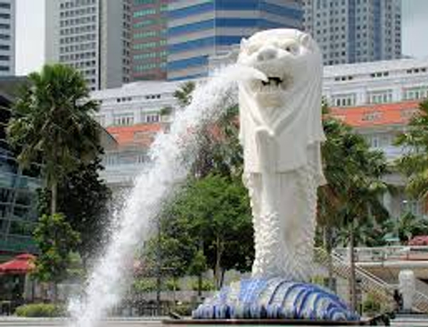 Singapore delivers two benchmark bonds in one day