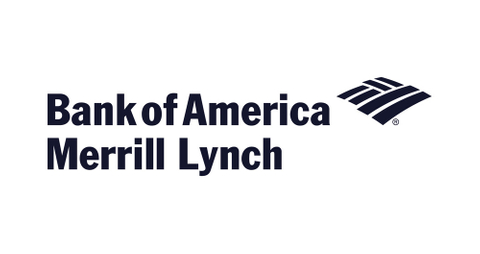 BofA Merrill loses its Southeast Asia M&A head