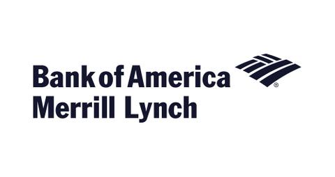 BofA Merrill loses its Southeast Asia M&A head