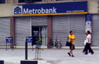 Metrobank to raise $723m in rights offering