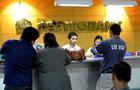 GT Capital set to raise $438 million via Philippine IPO