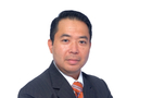 Credit Suisse names Philippines country manager