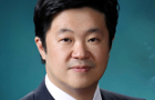 Michael Kim: Godfather of Asian private equity