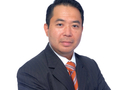 Credit Suisse appoints Philippines coverage head