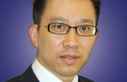 Senior debt banker Michael Luk leaves Merrill