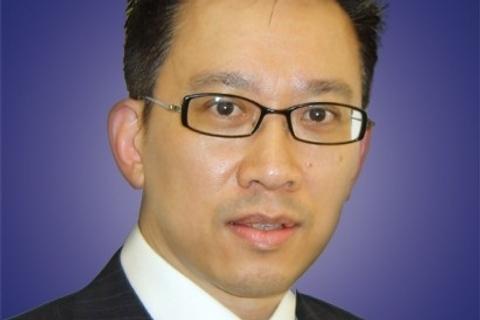 ANZ hires Michael Luk to head debt origination