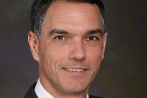 Zink to become Citi's new boss in Singapore