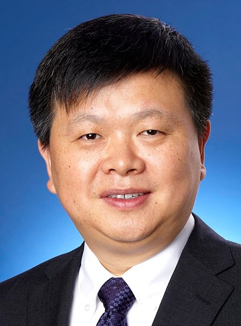 Citi appoints Minggao Shen to head China research team