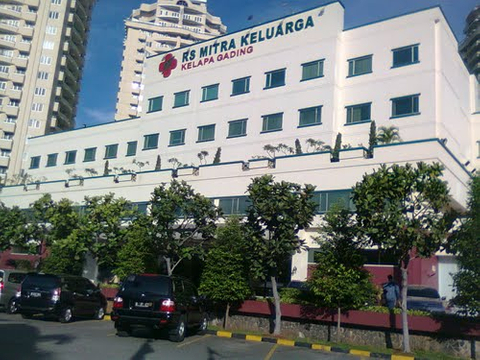 Mitra Keluarga prices IPO near top