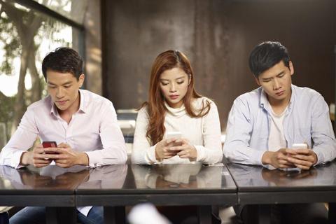 Feiyu opens books ahead of HK IPO