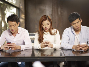 Mobile now dominates ecommerce transactions in Asia: Criteo report
