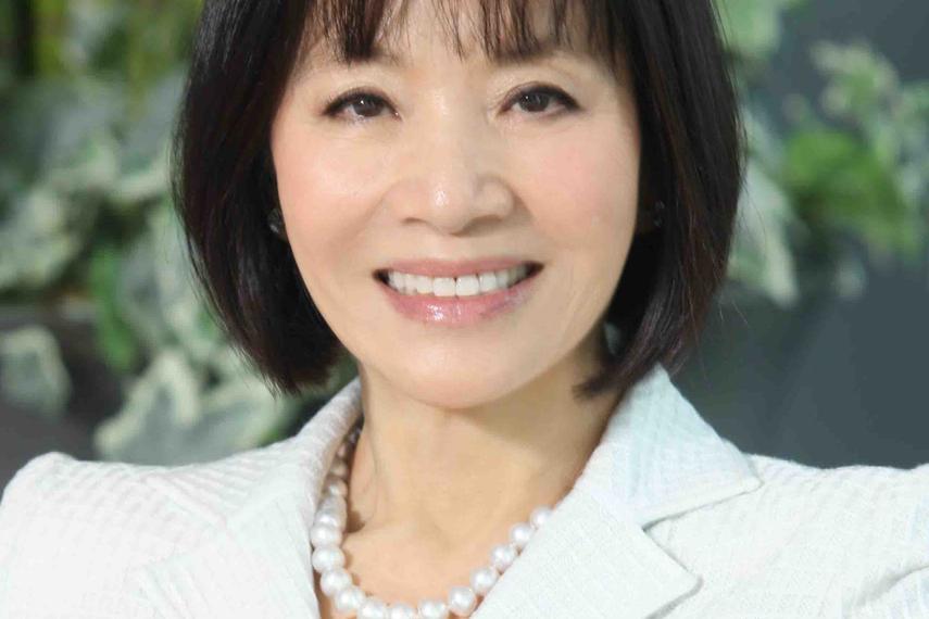 Monica Wong: set to retire