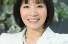 Monica Wong to retire from HSBC Private Bank