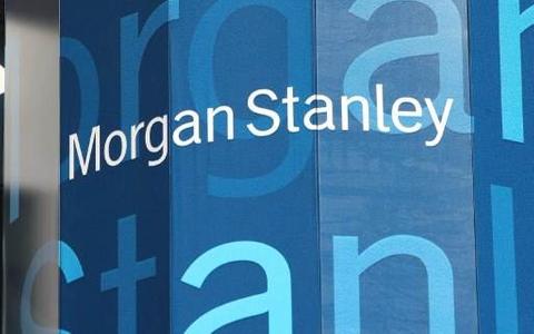 MS equity-linked banker departs