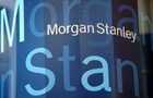Morgan Stanley plans China research expansion