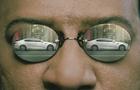 "Kia Motors is ""the one"" for bond investors"