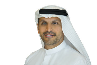 Mubadala hunts for early-stage opportunities in Asia