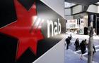 Corporate bonds drive investor demand