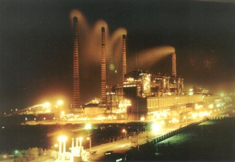 NTPC powers up Indian debt and equity markets