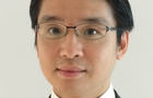 Leung to head Asia-Pacific insurance at Natixis