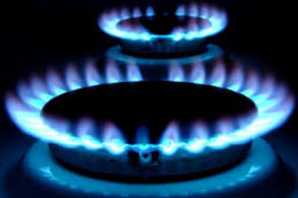 Indian natural gas distributor GAIL taps Bloomberg to upgrade its TMS