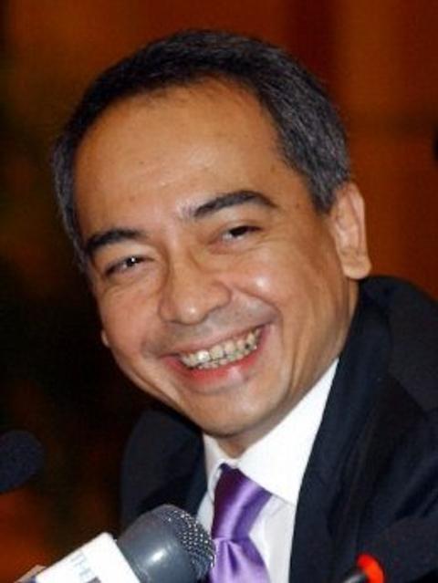 CIMB plans Malaysian banking colossus