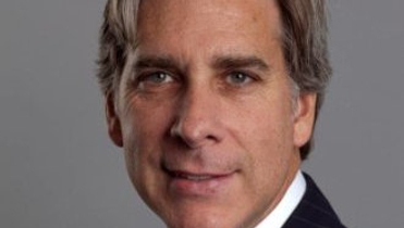 Deutsche's Asia ECM head leaves