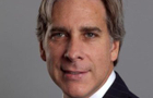 Deutsche's Kell to rejoin BofA ML