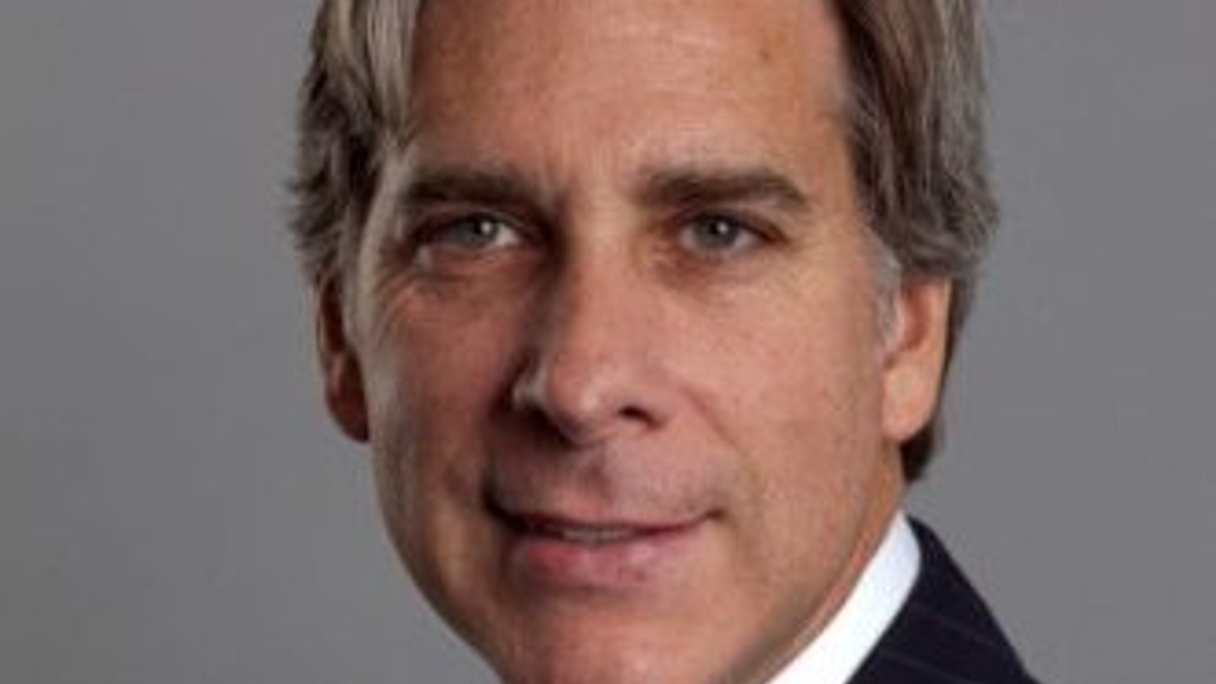 Neil Kell's tenure as Deutsche's ECM Asia head lasted slightly more than a year