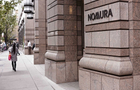 Nomura hires two DCM bankers for Asia ex-Japan