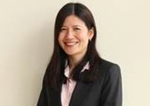 Women in finance: Nor Masliza Sulaiman