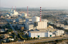 China approves nuclear merger in Belt & Road push