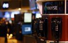TMT issues light up convertible bond market