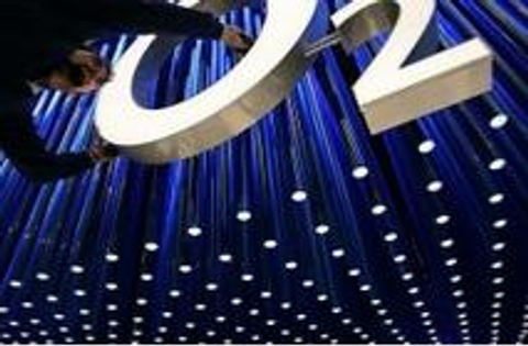 Hutch gets £3.1b from GIC, funds for O2 bid