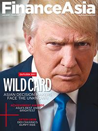 Issue: January/February 2017