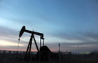 Pakistan scraps Oil & Gas stake sale