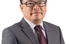 Ontario Teachers' appoints regional head for Asia-Pacific