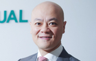 Old Mutual PM eyes post-export equity trades