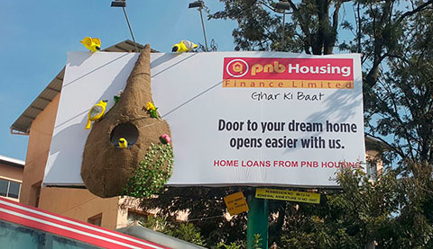 PNB Housing builds IPO amid bullish market