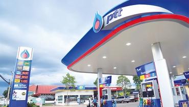 Thailand's PTT to buy Glow Energy in jumbo M&A deal