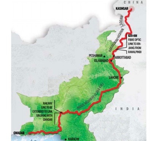 Sub-continent delivers bonds from Pakistan, UPL