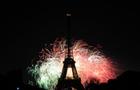 BoC makes RMB bond debut in Paris