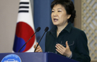 Shunned by Korea? Global banks should shrug