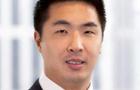 Credit Suisse names APAC financial sponsors head