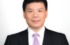 KKR names new head of Greater China